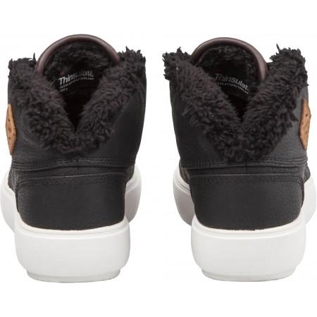 GNARLY BOYS - Kids' winter shoes - O'Neill GNARLY BOYS - 9