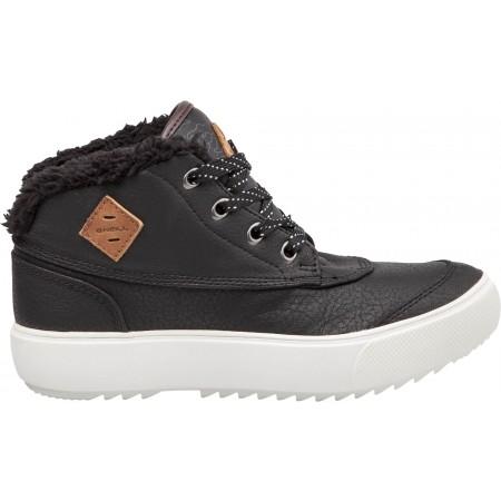 Зимни обувки за момчета - O'Neill GNARLY BOYS - 10