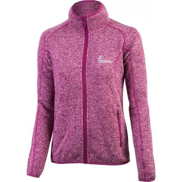 Klimatex PATRICE - Dámsky sveter