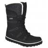 Dámska zimná obuv - Loap LAVIA - 1