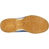Pánska halová obuv - Asics UPCOURT 2 - 6