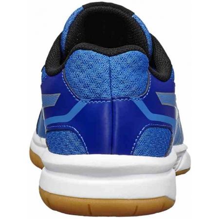 Pánska halová obuv - Asics UPCOURT 2 - 7