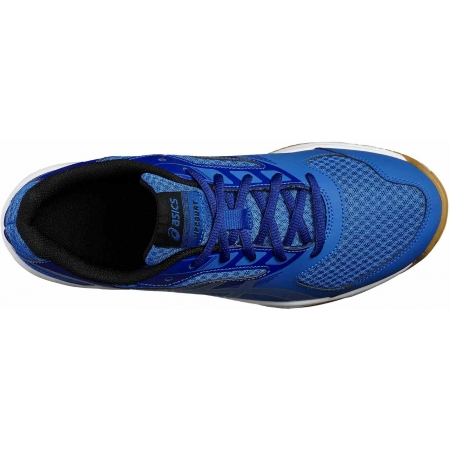 Pánska halová obuv - Asics UPCOURT 2 - 5