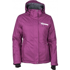 Willard JACKIE - Women's skiing jacket