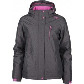 Willard AMANDA - Women's skiing jacket