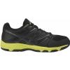 Pánská sálová obuv - Asics GEL-DOMAIN 4 - 2