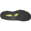 Pánská sálová obuv - Asics GEL-DOMAIN 4 - 6