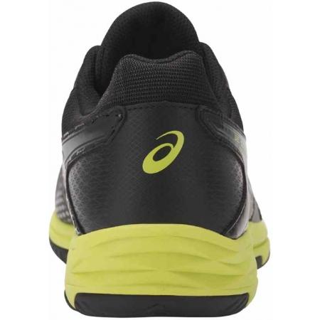Pánská sálová obuv - Asics GEL-DOMAIN 4 - 7