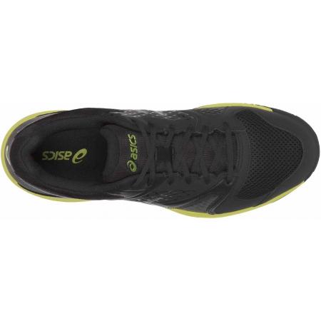 Pánská sálová obuv - Asics GEL-DOMAIN 4 - 5