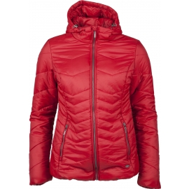 Willard ASPEN - Women's quilted jacket