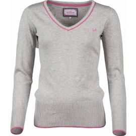 Willard SADIE - Dámsky pletený sveter