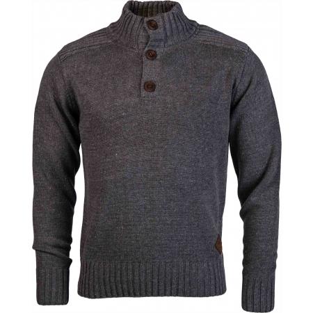 Sweter męski - Willard DELL - 1