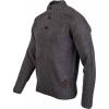 Sweter męski - Willard DELL - 2