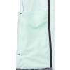 Dámska softshellová bunda - Willard MALIANA - 4