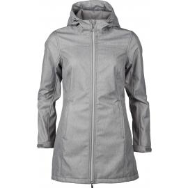 Willard VEDA - Women's softshell coat