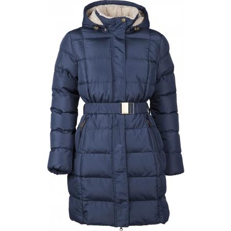 Női kabát - Willard TESS - 1 481286ce6b