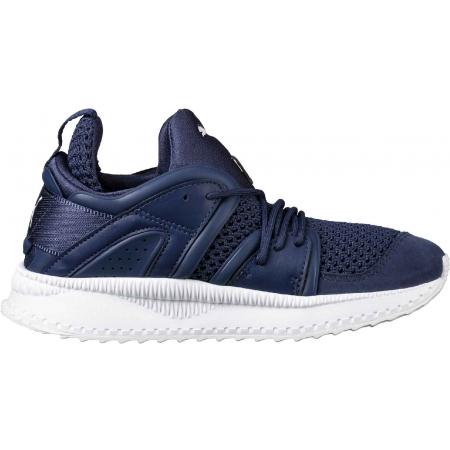 Chlapčenská voľnočasová obuv - Puma TSUGI BLAZE Jr - 2