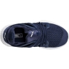 Chlapčenská voľnočasová obuv - Puma TSUGI BLAZE Jr - 4