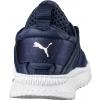 Chlapčenská voľnočasová obuv - Puma TSUGI BLAZE Jr - 5