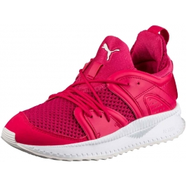 Puma TSUGI BLAZE Jr - Kids' leisure shoes