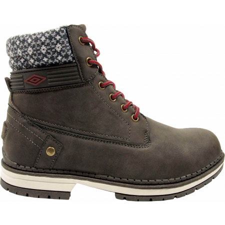 Umbro LOTTA - Dámska obuv