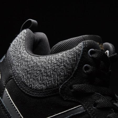Pánská lifestyle obuv - adidas 10XT WTR MID - 7