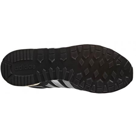 Pánská lifestyle obuv - adidas 10XT WTR MID - 3