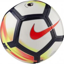 Nike BARCLAYS PREMIER LEAGUE SKILLS