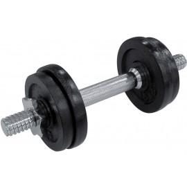 Fitforce ADBB 7,5 kg - Едноръка гиричка