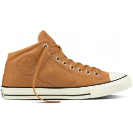 Converse CHUCK TAYLOR ALL STAR High Street - Унисекс кецове