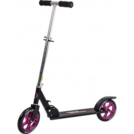 Arcore SPEEDMACH - Folding kick scooter