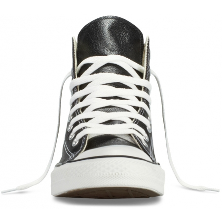 Tenisky - Converse CHUCK TAYLOR ALL STAR Leather - 2