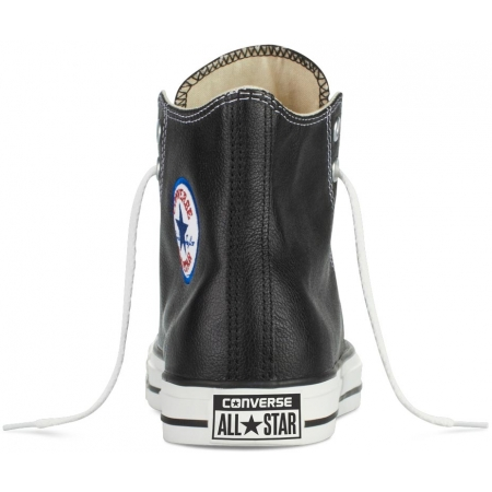 Tenisky - Converse CHUCK TAYLOR ALL STAR Leather - 3