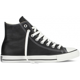 Converse CHUCK TAYLOR ALL STAR Leather - Magasszárú unisex tornacipő