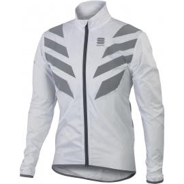 Sportful REFLEX JACKET - Unisex bunda