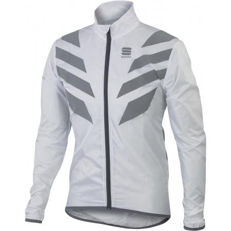 Unisex bunda - Sportful REFLEX JACKET
