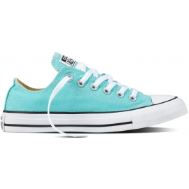 Converse CHUCK TAYLOR ALL STAR Seasonal Colors - Trampki damskie