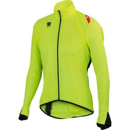Pánská bunda - Sportful HOTPACK 5