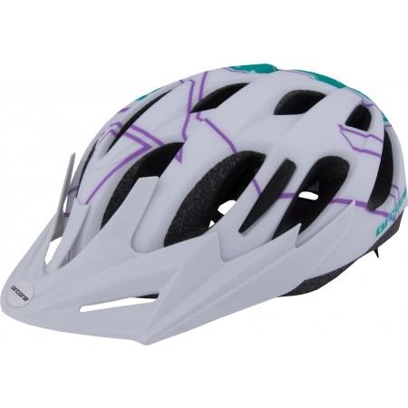 Kerékpáros sisak - Arcore STEAM