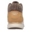 Dámské zimní boty - Skechers SYNERGY WINTER NIGHTS - 6