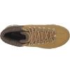 Dámské zimní boty - Skechers SYNERGY WINTER NIGHTS - 4