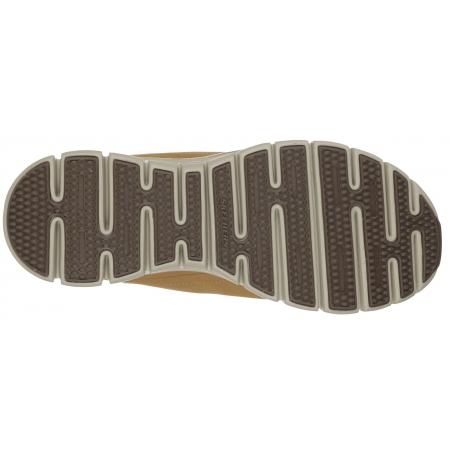 Dámské zimní boty - Skechers SYNERGY WINTER NIGHTS - 5