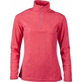 Willard CRISTY - Women's fleece sweatshirt