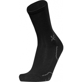Klimatex MEDIC - Functional socks