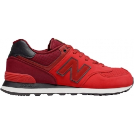 New Balance ML574GPE - Men's leisure shoes