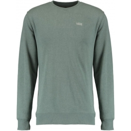 Vans M CORE BASICS CREW F - Men's sweatshirt