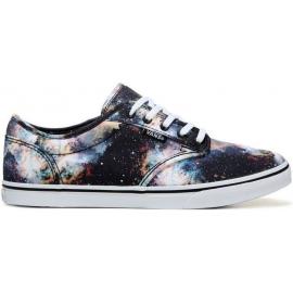 Vans WM ATWOOD LOW Galaxy - Women's low-top sneakers