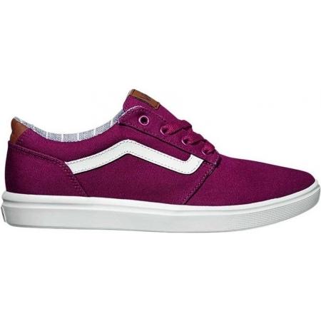 Férfi utcai cipő - Vans CHAPMAN LITE