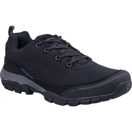 Dámska obuv - Crossroad CASEA - 1 f6f63cc1ea8