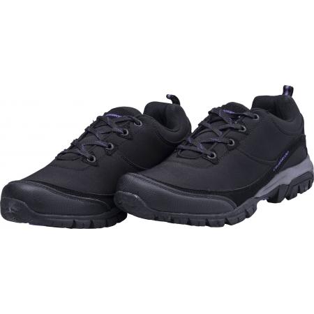 Dámska obuv - Crossroad CASEA - 2 f219b784390